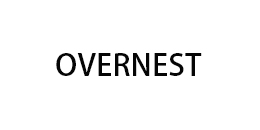 overnest